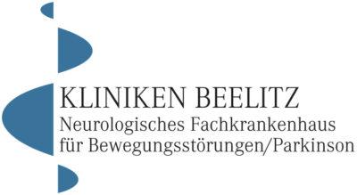Kliniken Beelitz GmbH (Partner)