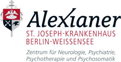 Alexianer St. Joseph Krankenhaus Berlin-Weißensee