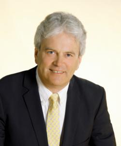 Prof Dr. med. Thomas Müller | Chef der Neurologie im St.-Joseph Krankenhaus | Berlin-Weissensee