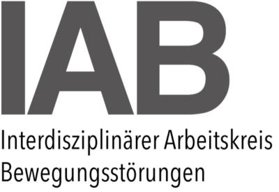 IAB | Interdisziplinärer Arbeitskreis Bewegungsstörungen
