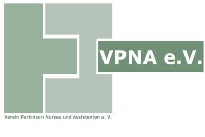 Verein Parkinson Nurses und Assistenten e.V. (VPNA e.V.)